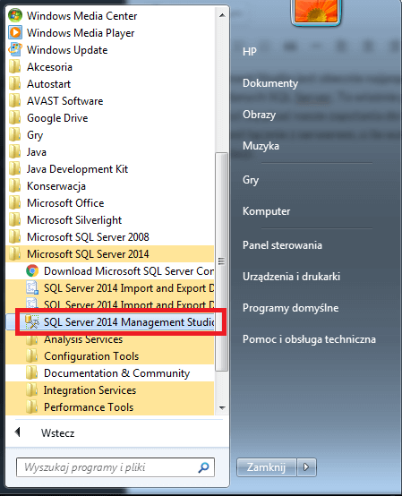 sql_management_studio_1