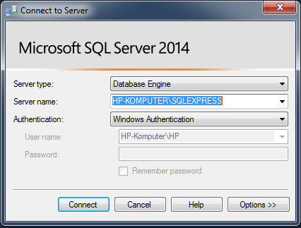sql_management_studio_2