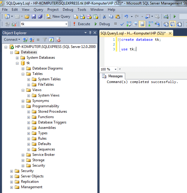 sql_management_studio_4